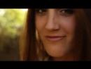 красивый рэп про любовь и разлуку до слез видео клип 360p.mp4
