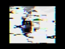 Big Baby Tape-Flip Phone Twerk[KASHAFILM]