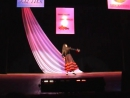 "П.И.Чайковский. Сцена из Балета ""Лебединое озеро"" - Испанский танец"