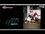 NCT DREAM Comeback Stage on MCountdown, NEXT WEEK!