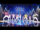 180331 | Выступление Wanna One на  Inkigayo с BOOMERANG(부메랑) .
