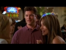 Лас Вегас 1 сезон 6 серия ( 2003-2008 года )