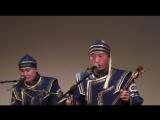 Алтай Кай - 03 Улухан