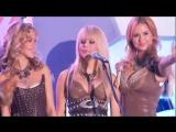 Блестящие &amp Arash - Восточные сказки (Золотой Граммофон 2006)