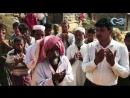 Мечеть в Бангладеше | Даниял Абу Хамза