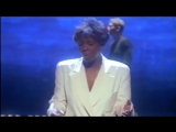 Gladys Knight - I Dont Want To Know