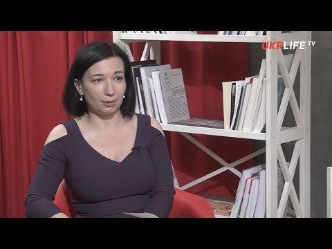 Верховна Рада має змінити виборчі закони, які суперечать міжнародним стандартам, - Ольга Айвазовська