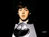 Paul McCartney (Пол Маккартни) - Хоп-хей-оп - YouTube