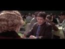 Тяжелые времена (1975) супер фильм 7.310