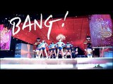 HD After School - BANG! MV