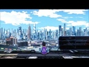 Megalo Dance Instrumental Coma-Chi Megalobox OST Instrumental Recreation