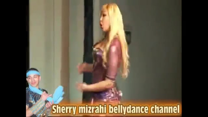 Hakima bellydance - Mediterranean Delight Gala , Loutraki, Greece 2012 19176