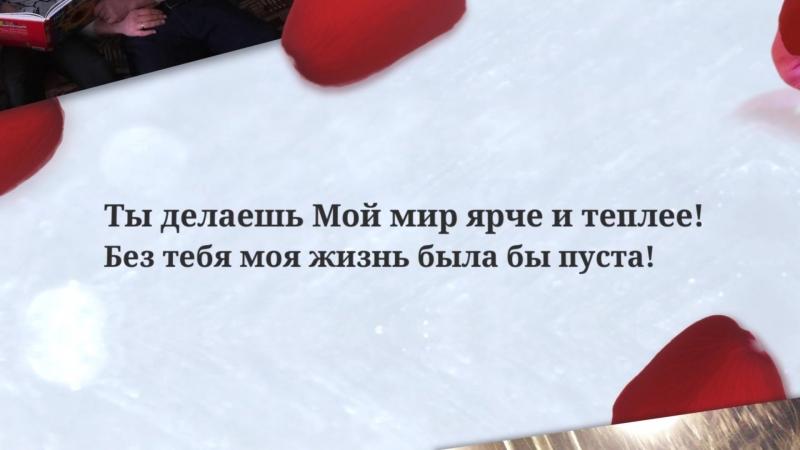 Галина_Байдикова_1080p