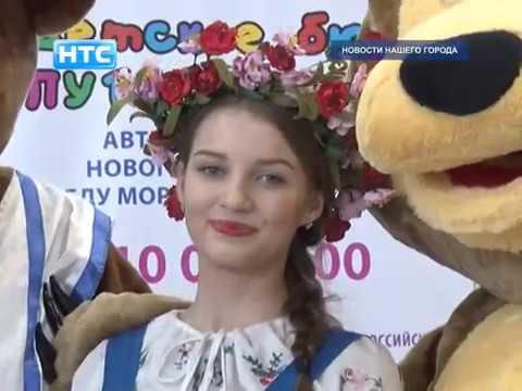 Ирбит заявил о себе на форуме Большой Урал и выставке Ural Travel Market