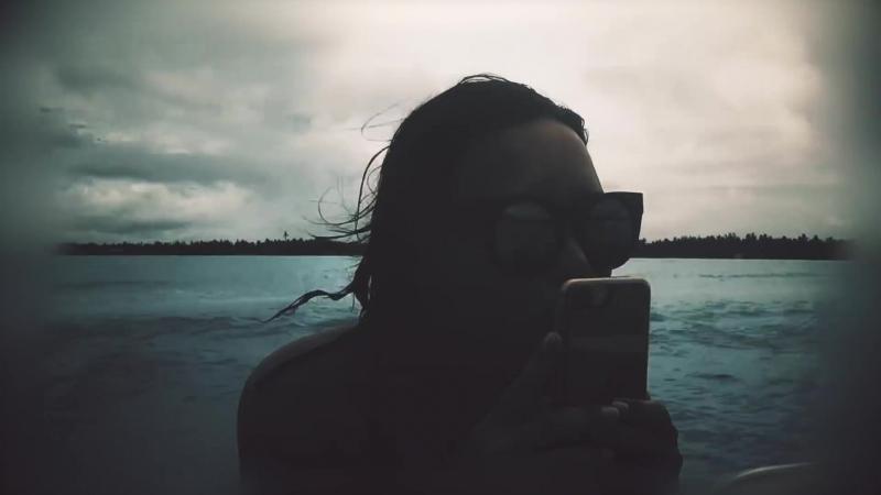 Demi Lovato - Sober (Lyric Video) новый клип 2018 деми ловато