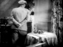 Под крышами Парижа Франция, 1930 реж. Рене Клер, фрагмент советской прокатной субтитрованной копии
