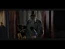 Клип про любовь и верность собак Хаски к человеку.mp4