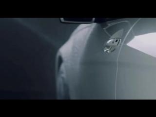 Пробы пера Готовим цикл тематических роликов, посвященный технологиям ухода за автомобилем от Shine Systems. Будет интересно и