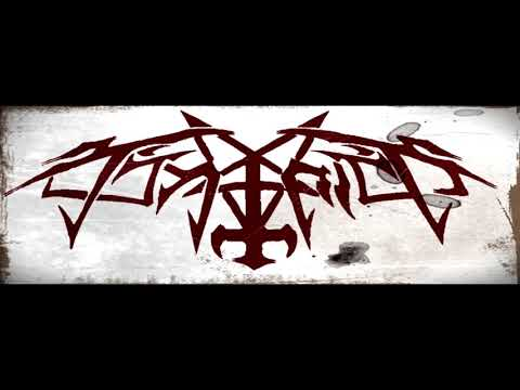 Thy Dominion - Unholy war (Single : 2018)