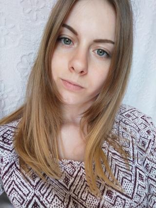 Знакомства для толстых женщин в уфе знакомства с девушками города новомосковск тул.обл