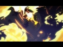 Аниме Микс「AMV」 - Show Me The Way - by Voicians ♪
