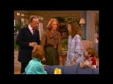 Alf Quote Season 1 Episode_14_Таннеры и Дороти