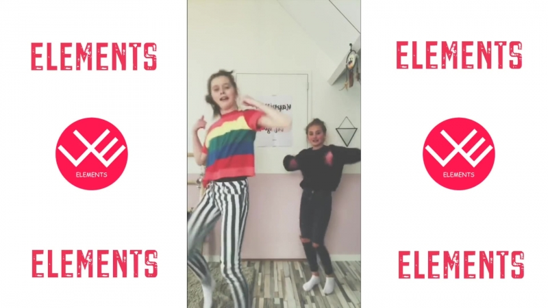 Pick It Up Challenge Musical.ly Compilation ¦¦ Best Dance Musical.lys ¦¦ PickItUp (vk.comvidchelny)