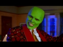 Маска (The Mask, 1994) HD