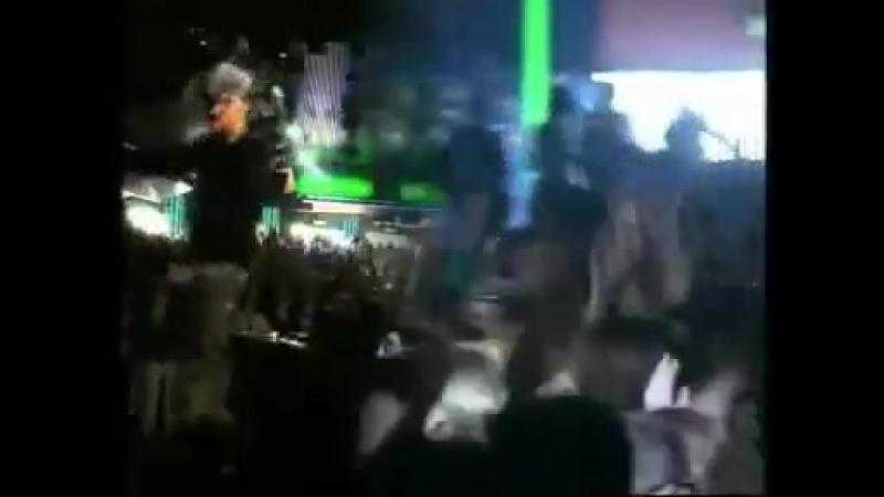 Gigi DAgostino - LAmour Toujours ( Official Video )