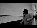 23-10.Черно-белая фотография похожа на сон. Впрочем, как и вся жизнь.