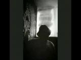 А.П.Луганский - Реактивный самолет (Кожаные Олени pensiya cover)