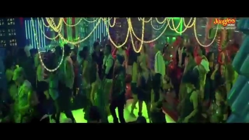 Talli Hua Singh Is Kinng Akshay Kumar Katrina Kaif Labh Janjua Neeraj