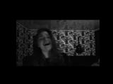 [КОНКУРС 03.18] Regina Spektor - Apres Moi