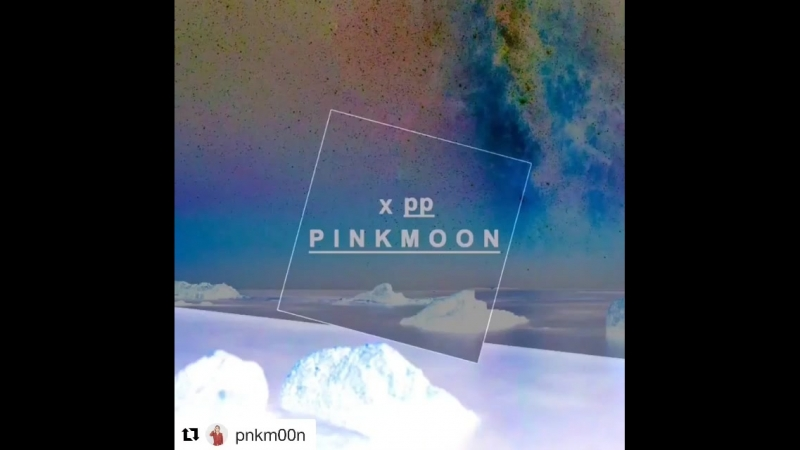 [SNS] 180227 Junghwa @ Instagram Update