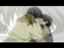 Лучшая в мире первая любовь / Sekai-Ichi Hatsukoi vine.