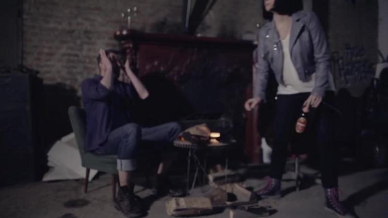 VIII2 ►►► Odri (Official video)™ ☻☺♫♀ ☼♫☼♫☺♥