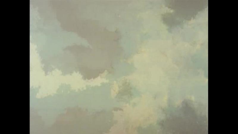 3 сезон 14 серия Непобедимая принцесса Ши-Ра