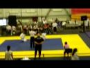 Фина в -52 кг Гаглоева элина с права ( другой ракурс )