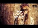 🔴 VTM My Show 🔴 music belgorod trapmusic clubmusic piter белгород moscow музыка topmusic воронеж