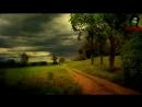 [NOSFERATU] Истории на ночь - Деревенский сторож