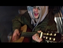 Levon Morozov - Твои карие глаза