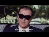 X The Man with the X-Ray Eyes_El hombre con rayos X en los ojos_Roger Corman_1963_VOSE.