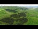ЦВЕТА АРМЕНИИ Армения Хостел Ереван турывармению хочувармению Арарат отпуск отдых2019 путешествие