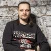 Andrey Mirny