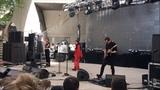 Zola Jesus - Live at FORM Arcosanti 5112018
