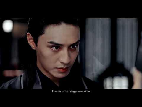 Ban Ryu Soo Yeon