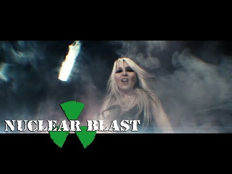 DORO All For Metal OFFICIAL VIDEO 2018
