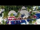 Мальдивы Шикарный отель Kandima maldives5*