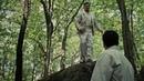 Остров проклятых  Shutter Island (2009)
