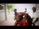 2018.05.29. Самое опасное место работы. Работа акушеркой. Либерия